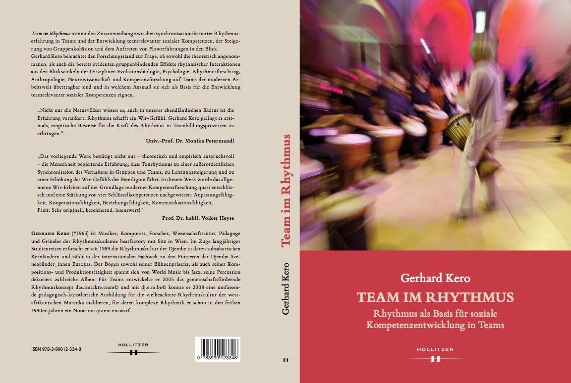 Team-im-Rhythmus_COVER